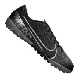 Nike-AT8145-001