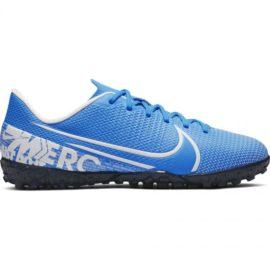 Nike-AT8145-414