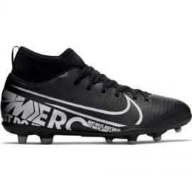 Nike-AT8150-001