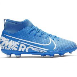 Nike-AT8150-414