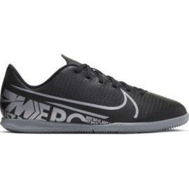 Nike-AT8169-001
