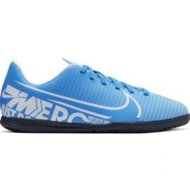 Nike-AT8169-414
