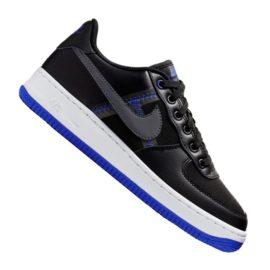 Nike SPORTSWEAR-AV0743-002