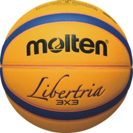 Molten-B33T5000
