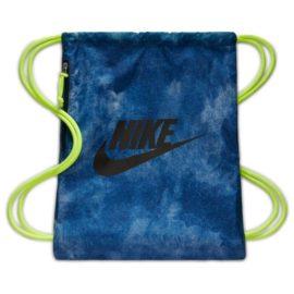 Nike-BA5430-454