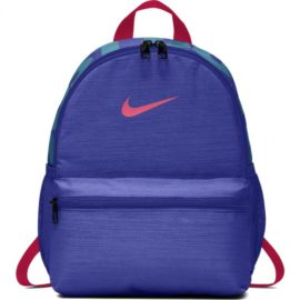 Nike-BA5559-510