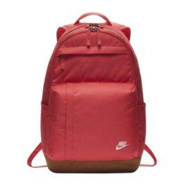 Nike-BA5768-850