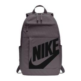 Nike-BA5876-083
