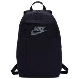 Nike SPORTSWEAR-BA5878-010