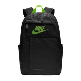 Nike-BA5878-011