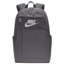 Nike-BA5878-082
