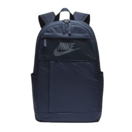 Nike-BA5878-451