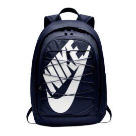 Nike-BA5883-451