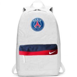 Nike-BA5941-100