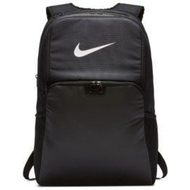 Nike-BA5959-010