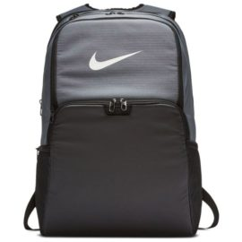 Nike-BA5959-026