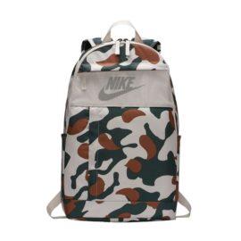 Nike-BA6021-008
