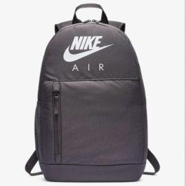 Nike SPORTSWEAR-BA6032-082