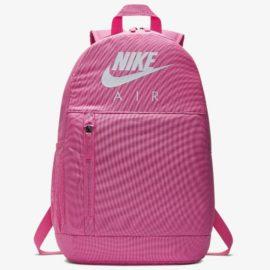Nike SPORTSWEAR-BA6032-610