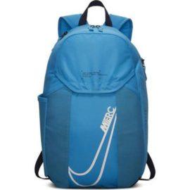 Nike-BA6107-486