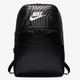 Nike-BA6123-011