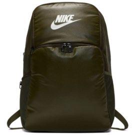 Nike-BA6123-325