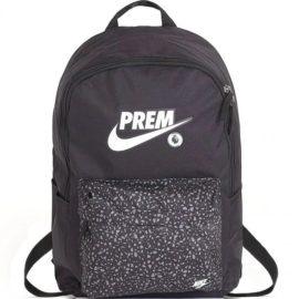 Nike-BA6430-011