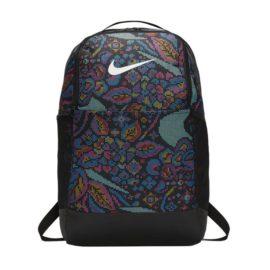 Nike-BA6610-010