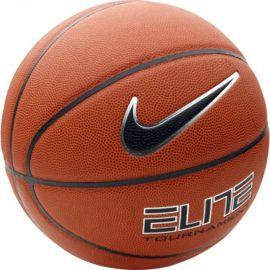 Nike-BB0401-801
