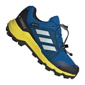 adidas-BC0599