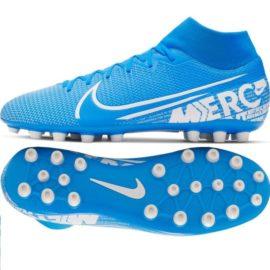 Nike-BQ5424-414