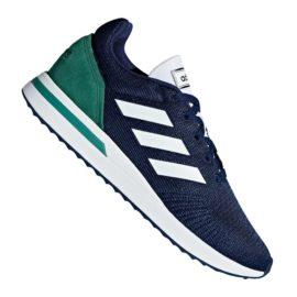 adidas-CG6140