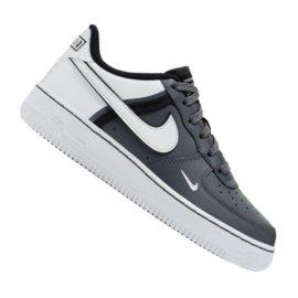 Nike-CI1756-002