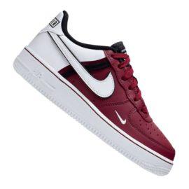 Nike-CI1756-600