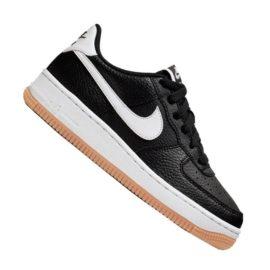 Nike SPORTSWEAR-CI1759-001