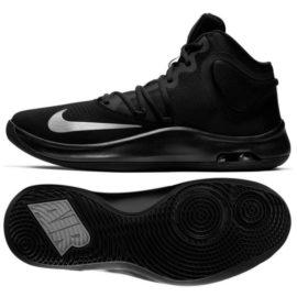 Nike-CJ6703-001
