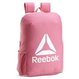 Reebok-EC5522