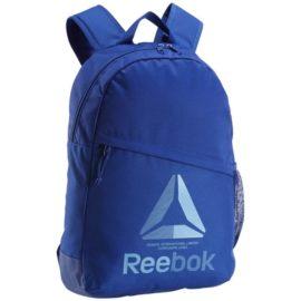 Reebok-EC5574
