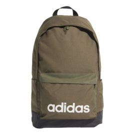 adidas-ED0268