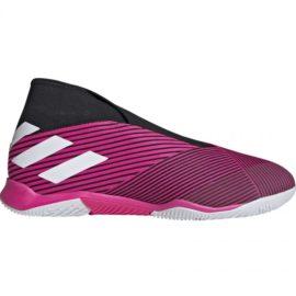 adidas-EF0393