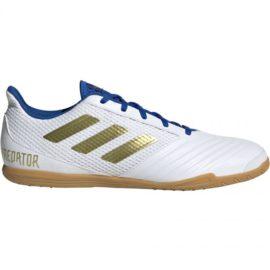 adidas-EG2827