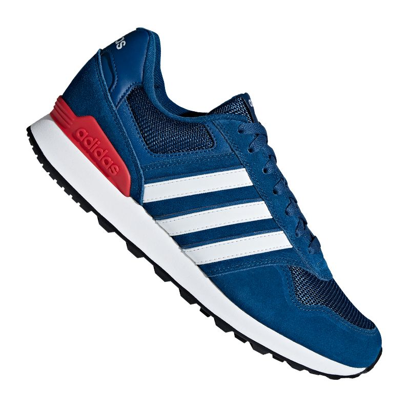 how to buy authentic online shop Obuv Adidas 10K M F34458