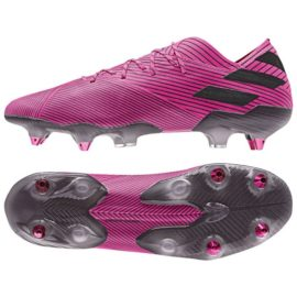 adidas-F99838