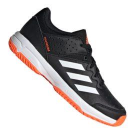 adidas-F99912