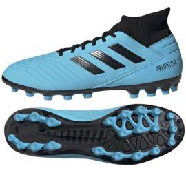 adidas-F99990