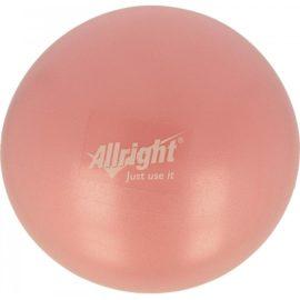 Allright-FIPG18P