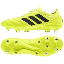 adidas-G26643