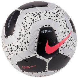 Nike-SC3552-100