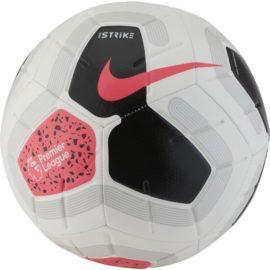 Nike-SC3552-101