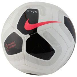 Nike-SC3569-100
